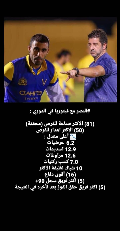 Hazem Shahien ' snap