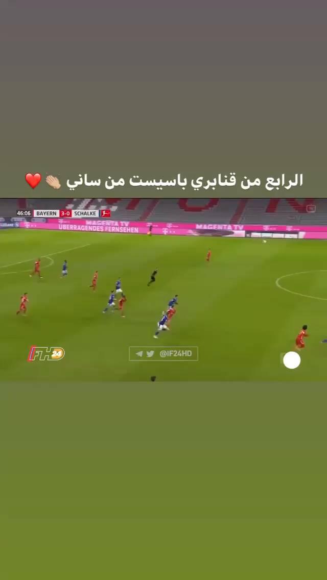 Mohammad Barhoush ' snap