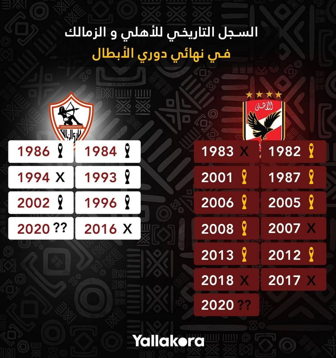 Khalid Almallahi ' snap
