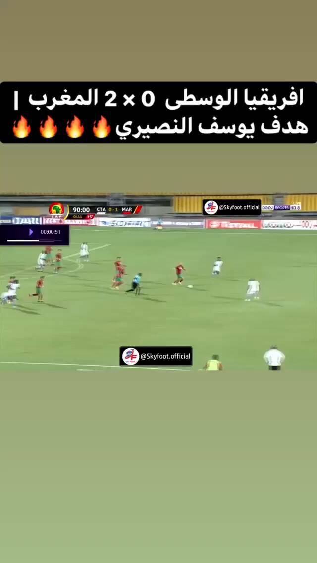 Sports live ' snap