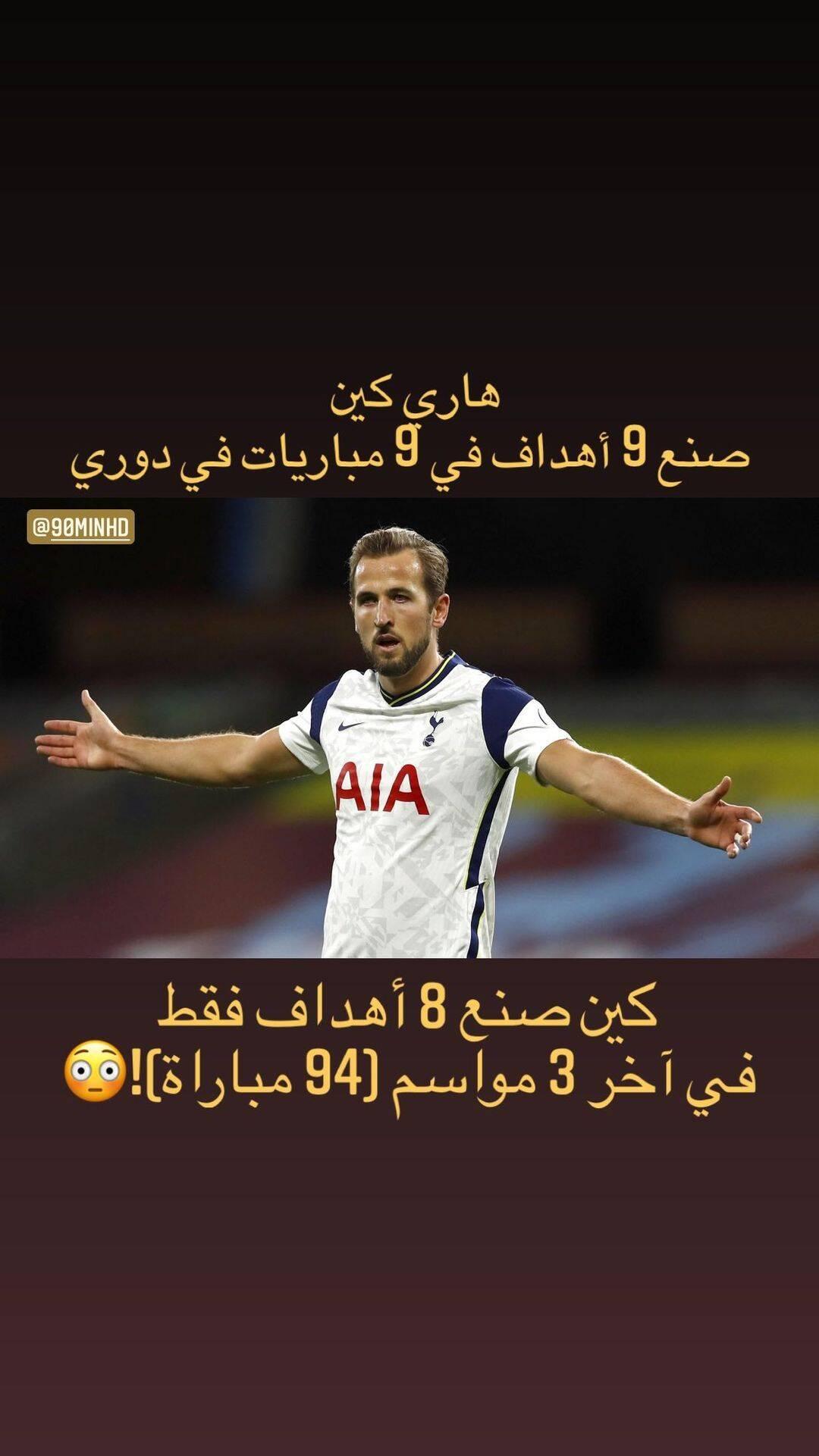 Tottenham by Hamza Ghali