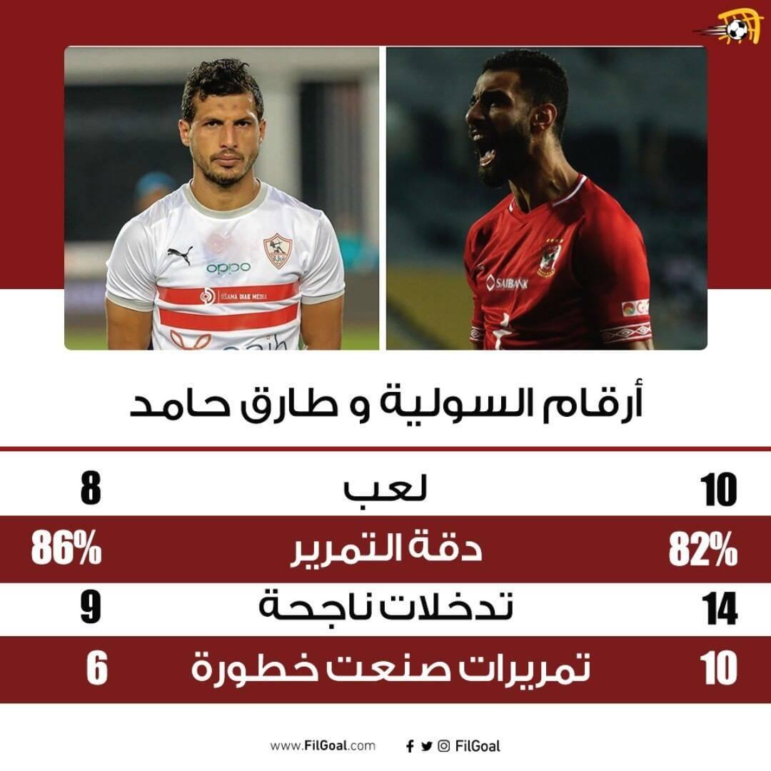 Al Nassr FC ' snap