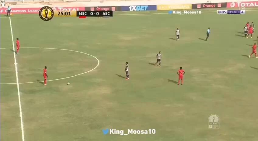 Mohamed Al-Kilany ' snap