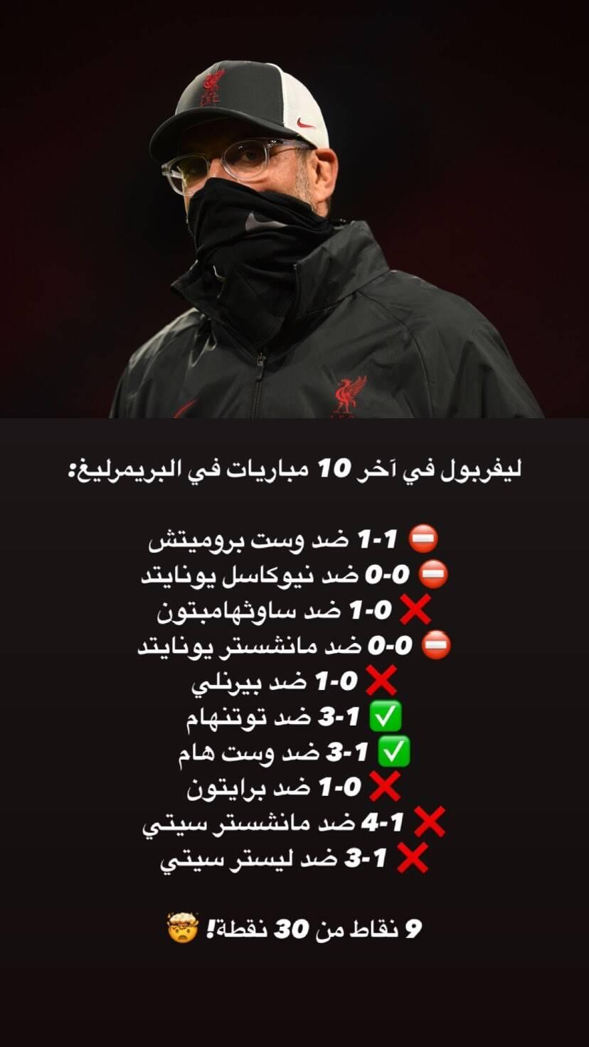 Abdo Robyu ' snap