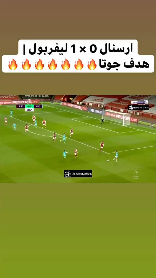 عمر قحطان ' snap