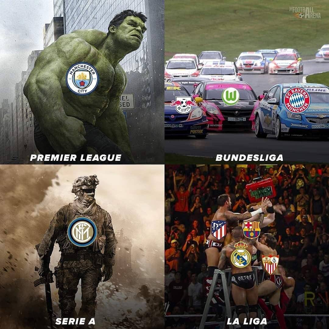 Manchester City by محمود محمود